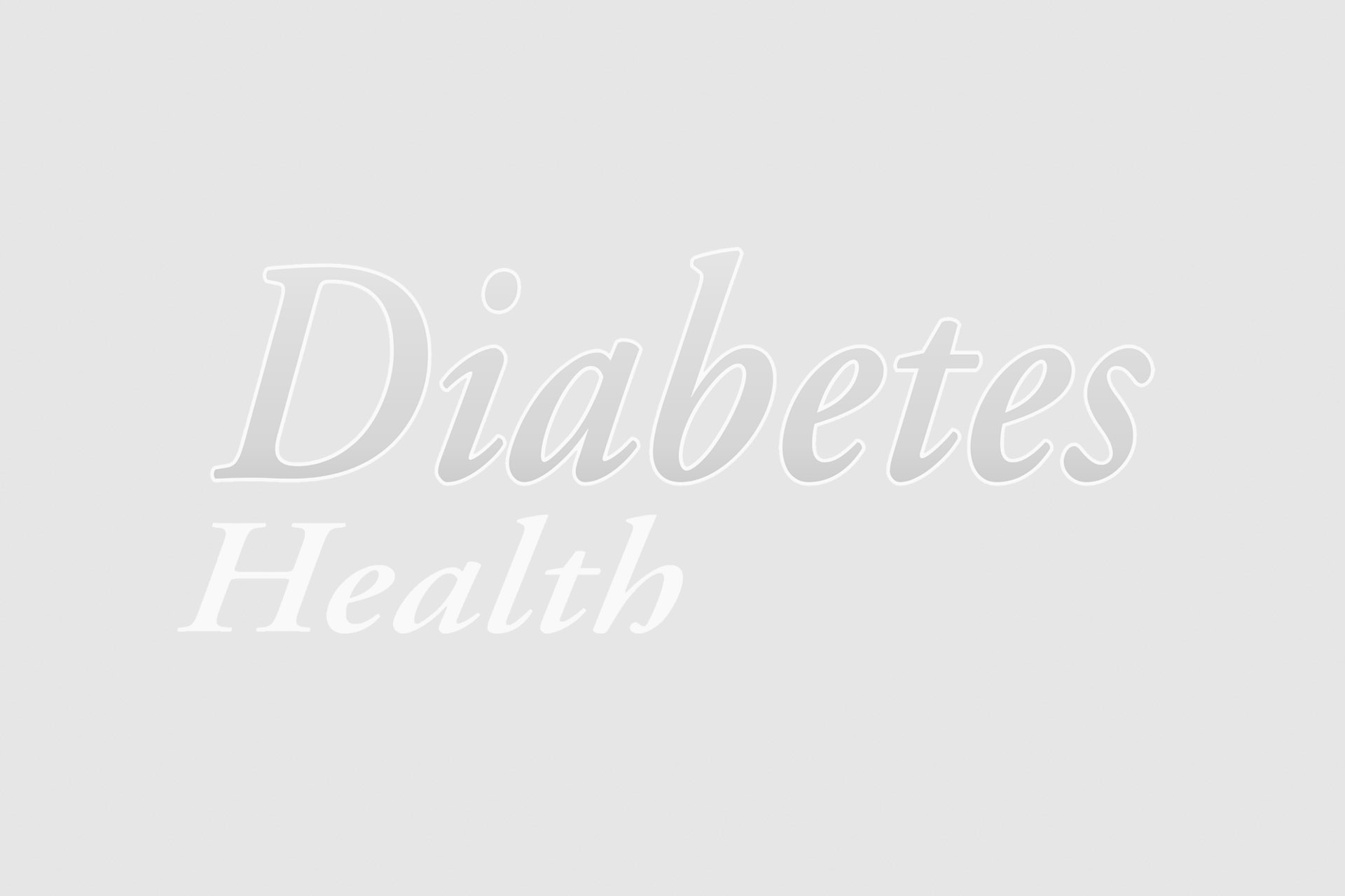 Diabetes Myth – I test my blood sugar levels daily. I don't require any additional health check-up.
